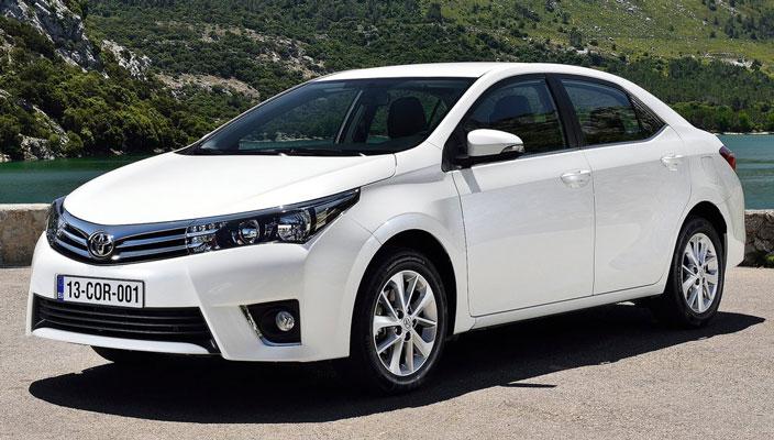 Car Rental Athens Ga: Athens Car Rental, Car Hire Greece, Car Rental Athens