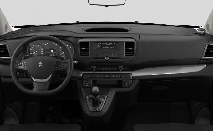 Rent A Minivan >> Automatic Diesel Mini Van Rentals Athens International ...